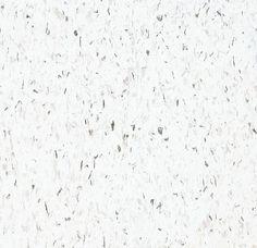 Distinctive Floor Coverings / Melbourne Flooring / Products / Vinyl Tiles