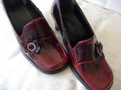 Çanta - Ayakkabı Yeniliyoruz  http://niltursamatamerkezi.blogspot.com/