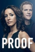 Proof (2015) online sorozat