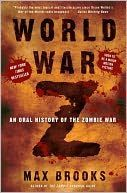 """The end was near."" —Voices from the Zombie WarThe Zombie War came unthinkably close to eradicating humanity. Max Brooks, driven by the urgency of preserving the acid-etched first-hand…  read more at Kobo."