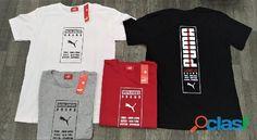 T Shirt Design Template, Puma, Fitness, Print Patterns, Shirt Designs, Boss, Polo Shirt, Nike, Cotton