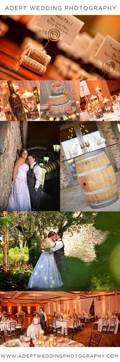 Parkland Golf and Country Club Wedding Venue, Wedding Photography, Parkland Wedding Photographer, wine theme #parkland #golf #country #club #wedding #photography #venue, #photographer #adeptweddingphotography #wine #theme #stunning #photos