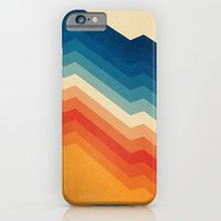 iPhone 6 Cases | Society6 - shopping for a new phone case