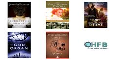 3 Free Kindle Books And 2 Kindle Book Deals 11/03/14, Morning