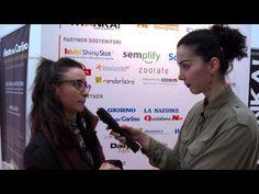 Video marketing, social e altri potenti contenuti per il #BeWizard 2014 a Rimini! Contattami per info biglietti!