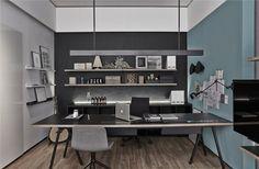 LK RIGIdesign Office Design - Picture gallery