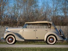 1936 Ford The material which I can produce is suitable for different flat objects, e.g.: cogs/casters/wheels… Fields of use for my material: DIY/hobbies/crafts/accessories/art... My material hard and non-transparent. My contact: tatjana.alic@windowslive.com web: http://tatjanaalic14.wixsite.com/mysite