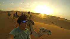 GoPro Picture of the Day Gopro, Places Around The World, Around The Worlds, Perfect Camera, Camera Shop, Pure Fun, Egypt Travel, Live In The Present, Summer Photos