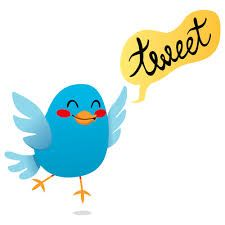 """Come """"tweet"""" with us!!  The Flower Box Georgetown Tx is on Twitter find us at https://twitter.com/FlowerBoxGT ... follow us today !!!"""