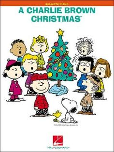 1000 Images About NAMES FOR CHARLIE BROWN CHARACTERS On