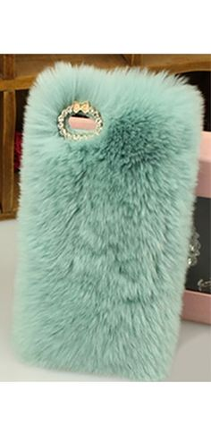 Ayeena Plush Hair Hard Back Cover case Warm Winter Fluffy phone cases For iPhone 5 6 6 plus Fur Hair Soft Skin Back Cases Iphone 5s, Apple Iphone, Phone Cases Iphone6, Iphone Cases, Soft Hair, Skin So Soft, Fluffy Phone Cases, Light Mint Green, Olive Green