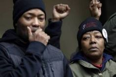 """It may out-Ferguson Ferguson"": Why Milwaukee's police violence will horrify you"