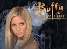 Community Post: Reasons Buffy Made Your Adolescence Seem Just Plain Uneventful This.