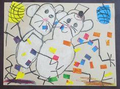 Noah6014's art on Artsonia
