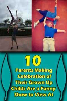 10 Parents Making Celebration of Their Grown Up Childs Are a Funny Show to View At Digital Marketing Strategy, Marketing Strategies, Online Marketing, Social Media Marketing, Best Cosplay Ever, Friend Challenges, Master Baths, Baby Images, Picture Story