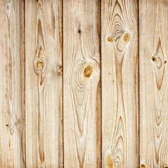 Wood Grain Inspiration