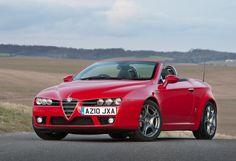 Alfa Romeo Brera Download Free - http://hdcarwallfx.com/alfa-romeo-brera-download-free/