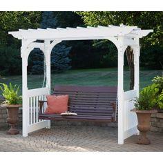 Home - Bosman - Garage Kit, Sheds For Sale, Gazebo Kit, Gazebos For Sale, Garden Gazebo, Home Gazebo, Screen Gazebo, Pool Cabana, Outdoor Patio Furniture