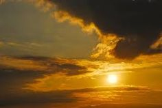 Imagini pentru Apus de soare