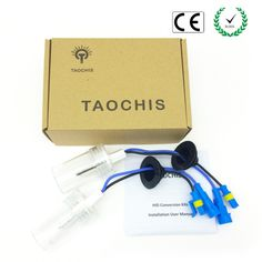Cheap headlight texture, Buy Quality h7 hid directly from China headlight flashlight Suppliers: 100% Premium Original TAOCHIS® 75W H7 HID Xenon Singal Beam Lamps.The lamps are made by Hangzhou Jingwu Fact
