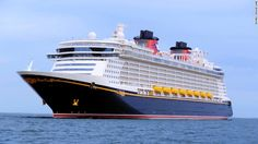 Disney Cruise Line, Disney Dream Cruise Ship, Top Cruise, Ocean Cruise, Bahamas Cruise, Nassau Bahamas, Cruise Vacation, Italy Vacation, Vacations