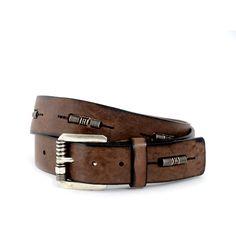Cinturón estilo campero - Productos - itmen® #cool #étnico #smartcasual #sport #teen #trendy