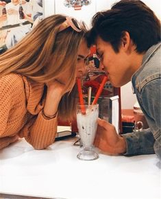 Pin by michelle on love 3 relationship goals, couple goals, cute couples go Cute Couples Photos, Funny Couples, Cute Couples Goals, Cute Couple Pics, Funny Couple Pictures, Tumblr Couples, Couple Stuff, Winter Couple Pictures, Goofy Couples