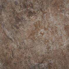 Emser Origin 8-Pack Essence Ceramic Floor And Wall Tile (Common: 18-In