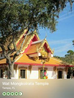 https://www.tripadvisor.com/Attraction_Review-g34678-d3521916-Reviews-Wat_Mongkolrata_Temple-Tampa_Florida.html?m=19904
