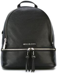 Michael Michael Kors 'Rhea' backpack