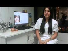 En Clínica Mariana Sacoto Navia cubrimos todas tus necesidades dentales. www.clinicamarianasacotonavia.com