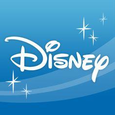 ディズニースタイル|ディズニー|Disney.jp