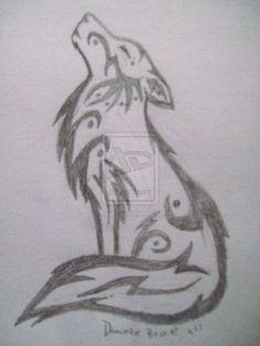 Afbeeldingsresultaat voor cool drawings