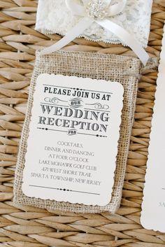 Romantic pastel military wedding: http://www.stylemepretty.com/2014/08/14/romantic-pastel-military-wedding/ | Photography: http://www.loveandbemarried.com/