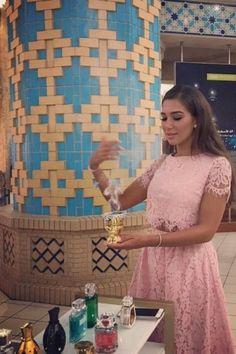 a79bccd6d33da Bakhoor Oudh and Home Bukhoor (Luxurious Scent Arabia)