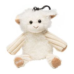 lenny-the-lamb-with-jammy-time-fragrance-buddy-clip
