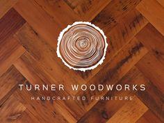 Furniture Logo                                                                                                                                                     More
