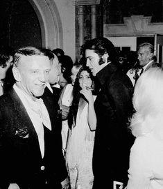Lady Hollywood: Fotos, gifs e vídeos de Elvis Presley