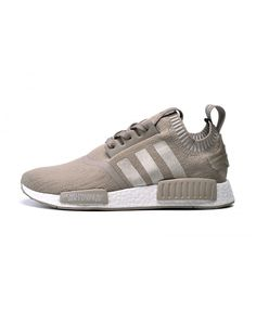 Adidas NMD Junior PK Beige The audience benefits a lot of surprises, come and buy.