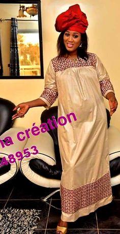 African Attire, African Wear, African Fashion Dresses, African Dress, Ankara Gown Styles, Ankara Gowns, African Lace Styles, Fashion Jackson, African Design