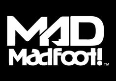 HISTORY OF MADFOOT! | Madfoot