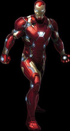 Marvel Dc, Marvel Comic Universe, Mundo Marvel, Batman Universe, Iron Man Hd Wallpaper, Avengers Wallpaper, Marvel Comic Character, Marvel Characters, Iron Man Photos