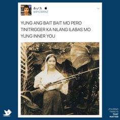Memes Pinoy, Pinoy Quotes, Filipino Memes, Filipino Funny, Memes Funny Faces, Funny Jokes, Hilarious, Tagalog Quotes Hugot Funny, Jokes Quotes