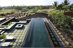 Kona+Residence+by+Belzberg+Architects