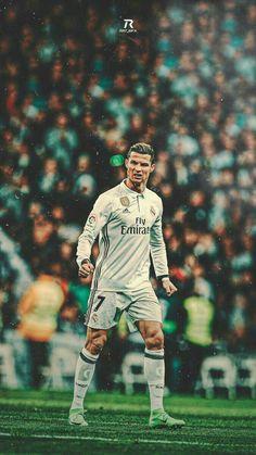 Grind hard be productive Cristiano Ronaldo Team, Cristiano Ronaldo Manchester, Cristino Ronaldo, Cristiano Ronaldo Wallpapers, Ronaldo Football, Cr7 Wallpapers, Portugal National Football Team, Ramos Real Madrid, Messi Vs