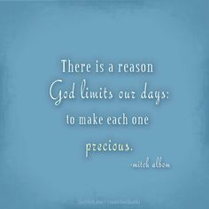 Discover and share Lds Quotes On Faith. Explore our collection of motivational and famous quotes by authors you know and love. Lds Faith Quotes, Gospel Quotes, Music Quotes, Book Quotes, Amazing Quotes, Cute Quotes, Tuesdays With Morrie, Life Thoughts, Random Thoughts