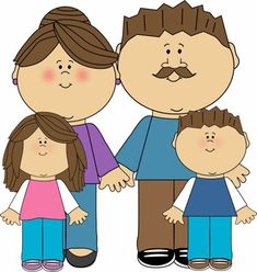 Parents and children parent teacher conferences, math teacher, parent commu