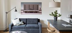 ROOST Apartment Hotel – Gallery