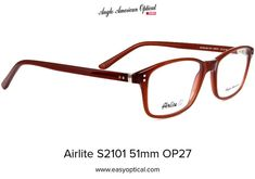 Airlite S2101 51mm OP27 American, Men, Style, Swag, Stylus, Outfits