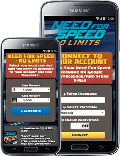 need for speed no limits apk offline google drive